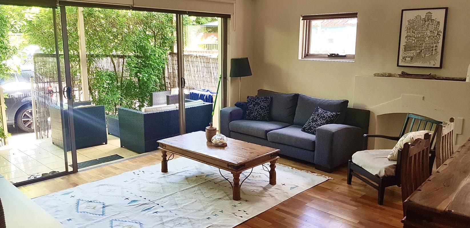 $370, Flatshare, 3 bathrooms, Balfour Road, Rose Bay NSW 2029