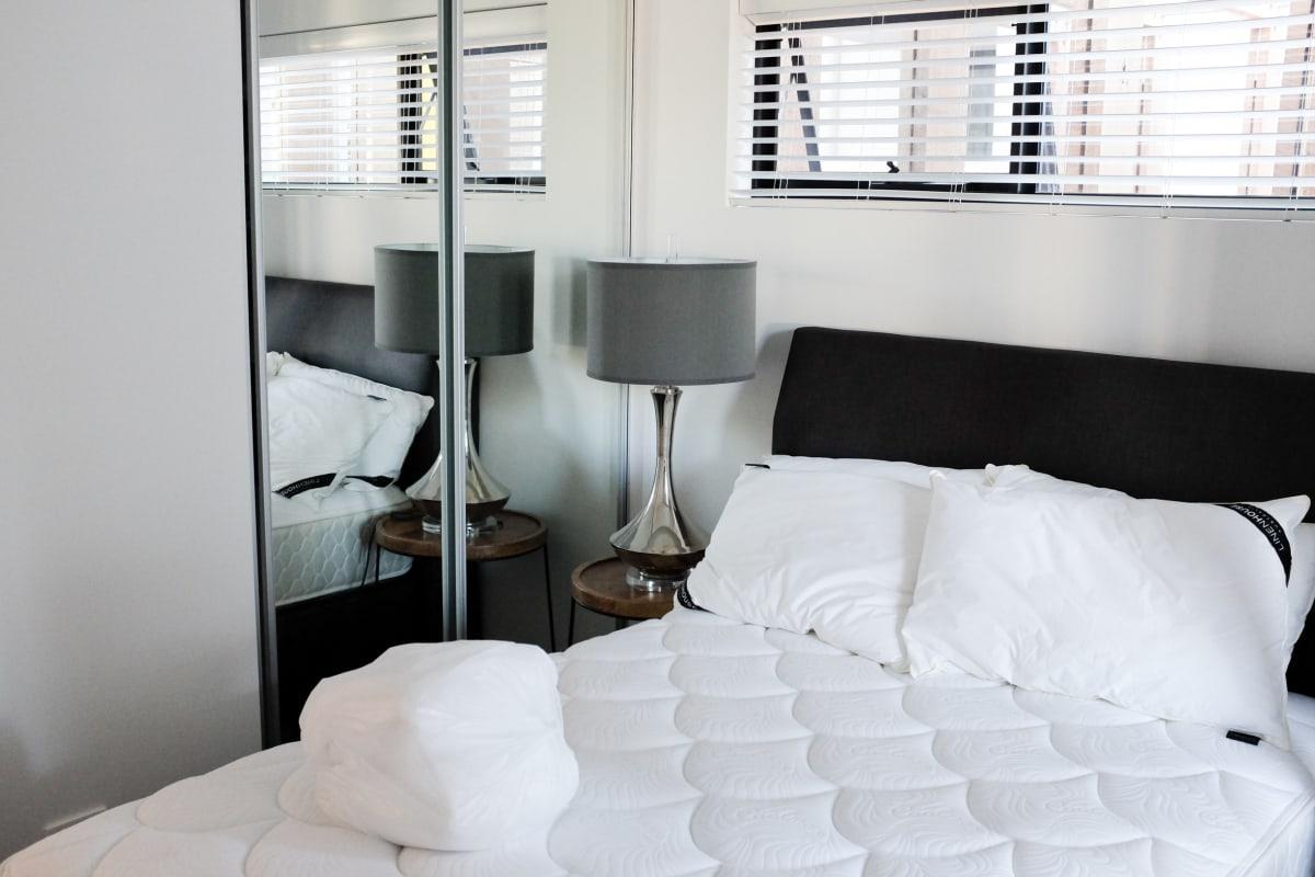 $200, Flatshare, 2 bathrooms, Palmerston Street, Perth WA 6000