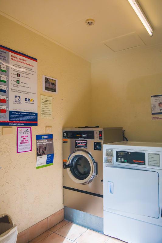 $210, Flatshare, 6 bathrooms, Martyn Street, Parramatta Park QLD 4870
