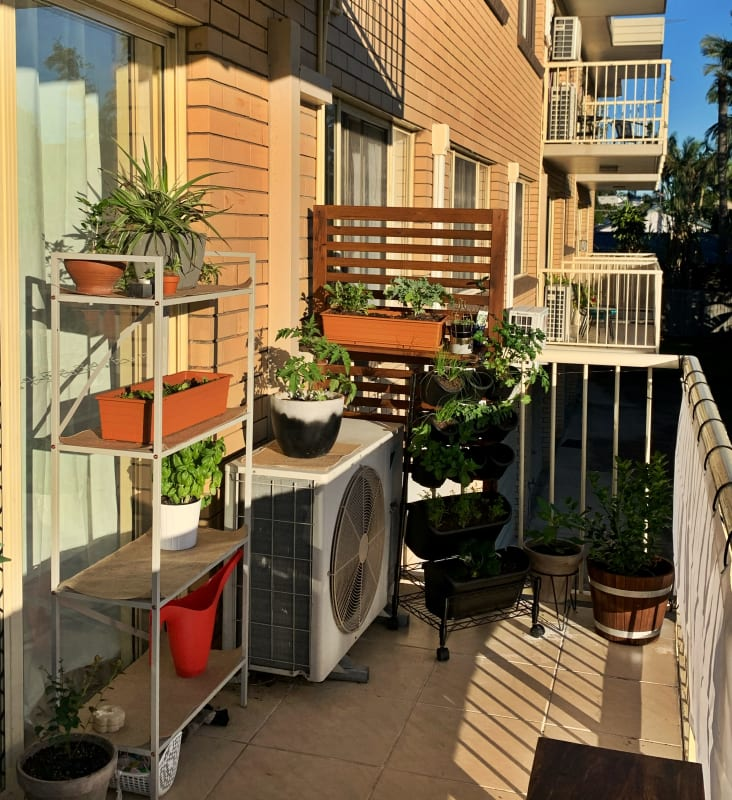 $150, Flatshare, 3 bathrooms, King Street, Annerley QLD 4103