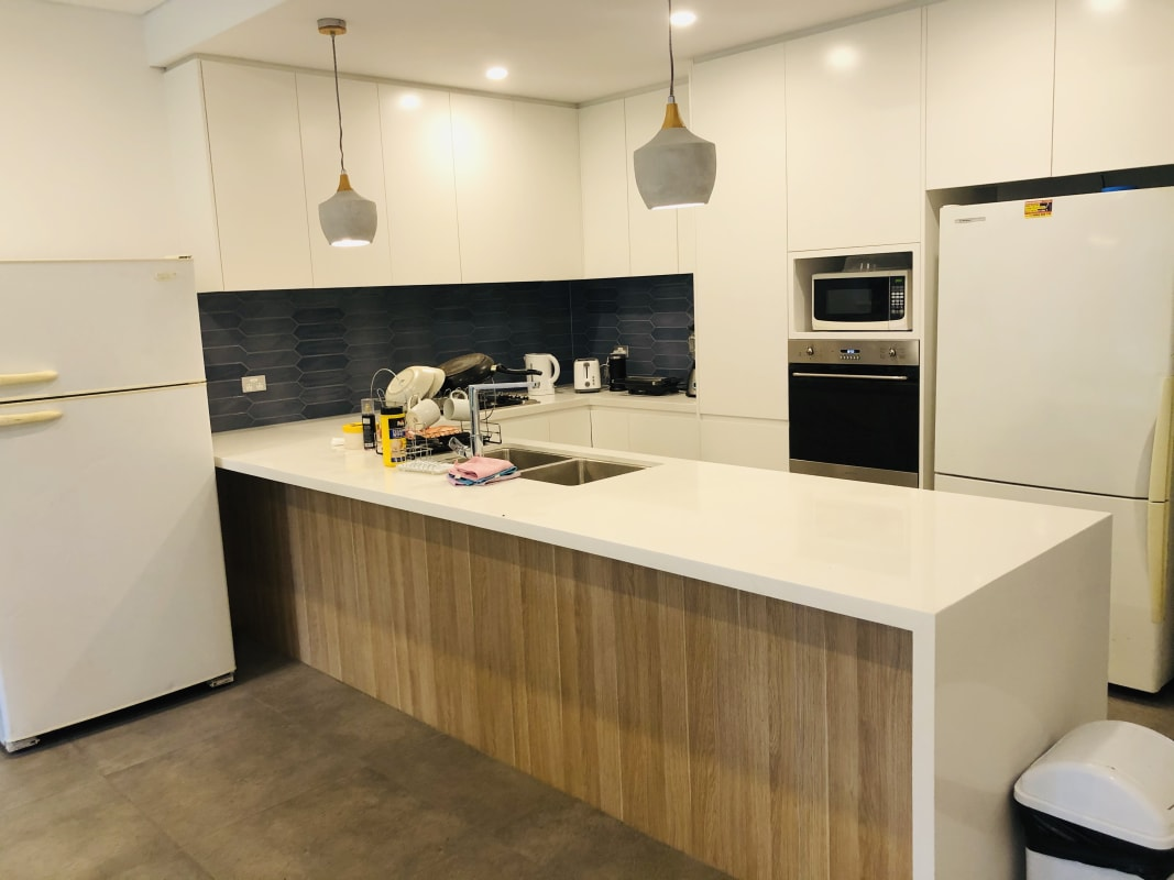 $169, Share-house, 4 bathrooms, Alfred Street, St Peters NSW 2044