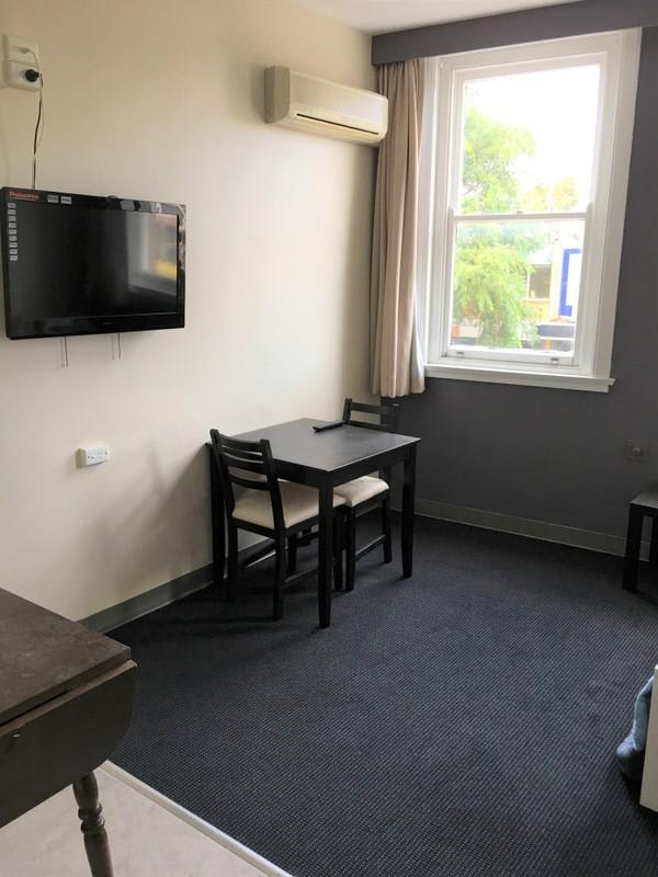 $195, Flatshare, 6 bathrooms, Belgrave Street, Kempsey NSW 2440
