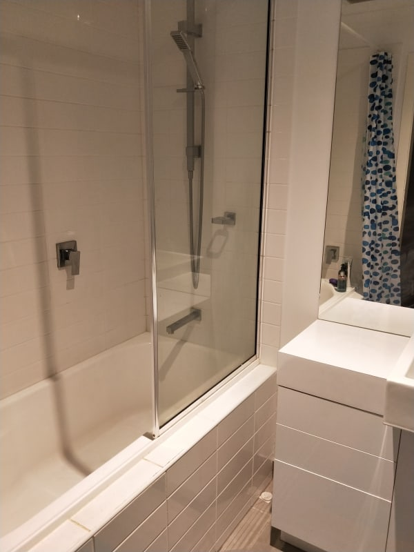 $195, Share-house, 3 bathrooms, Ulmara Parkway, Maidstone VIC 3012