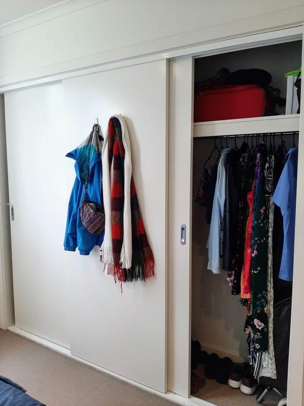 $200, Flatshare, 2 bathrooms, Manna Gum Court, Coburg VIC 3058