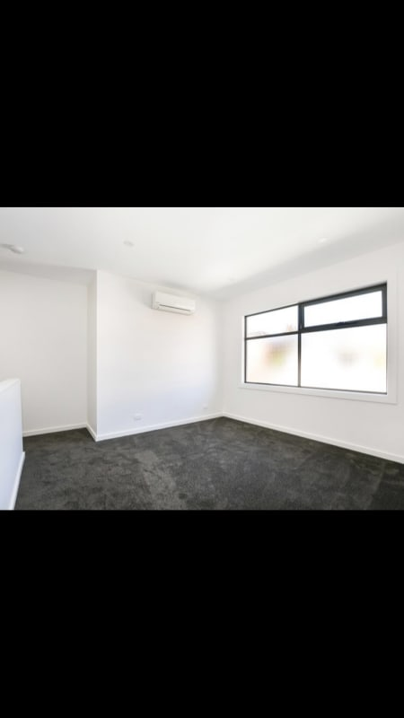 $210, Share-house, 3 bathrooms, Greenwood Street, Burwood VIC 3125