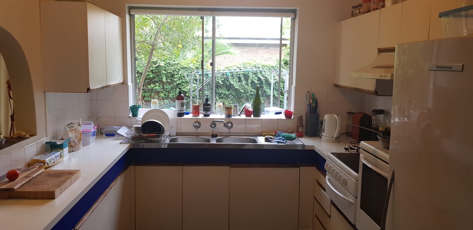 $220, Share-house, 3 bathrooms, Hampden Road, Russell Lea NSW 2046