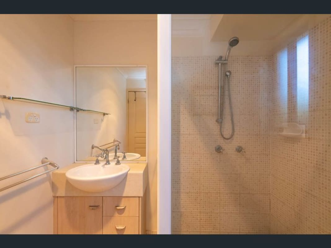 $270, Share-house, 4 bathrooms, Coral Street, Corindi Beach NSW 2456