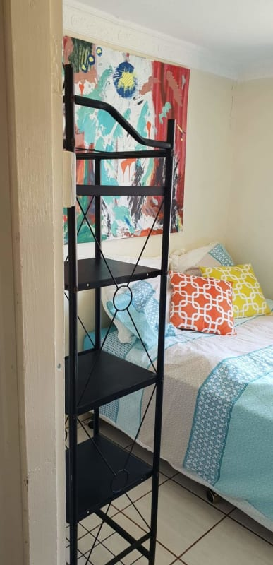 $225, Share-house, 3 bathrooms, Saint Vincents Road, Nudgee QLD 4014