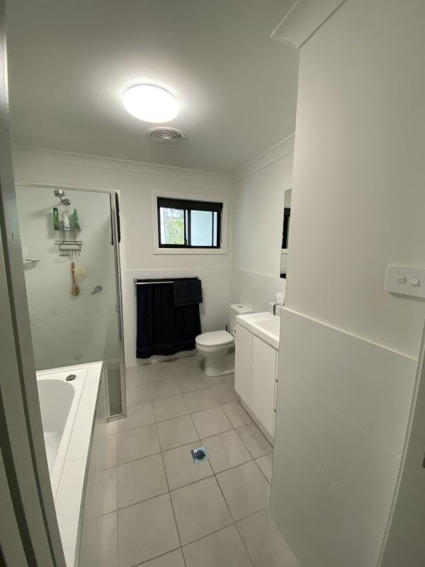 $215, Share-house, 3 bathrooms, Sandgate Road, Birmingham Gardens NSW 2287