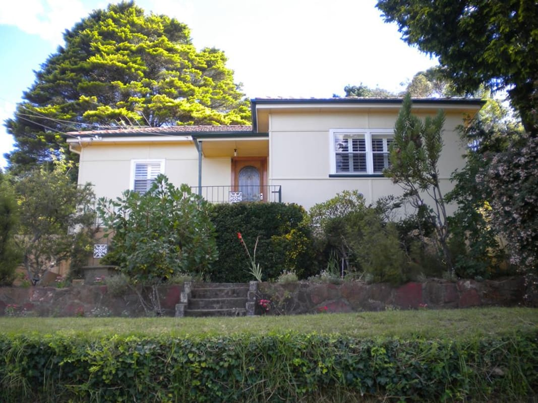 $280, Share-house, 3 bathrooms, Rupert Street, Katoomba NSW 2780