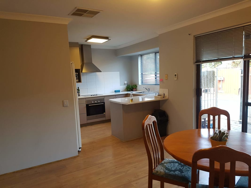$122, Share-house, 3 bathrooms, Marsden Way, Padbury WA 6025