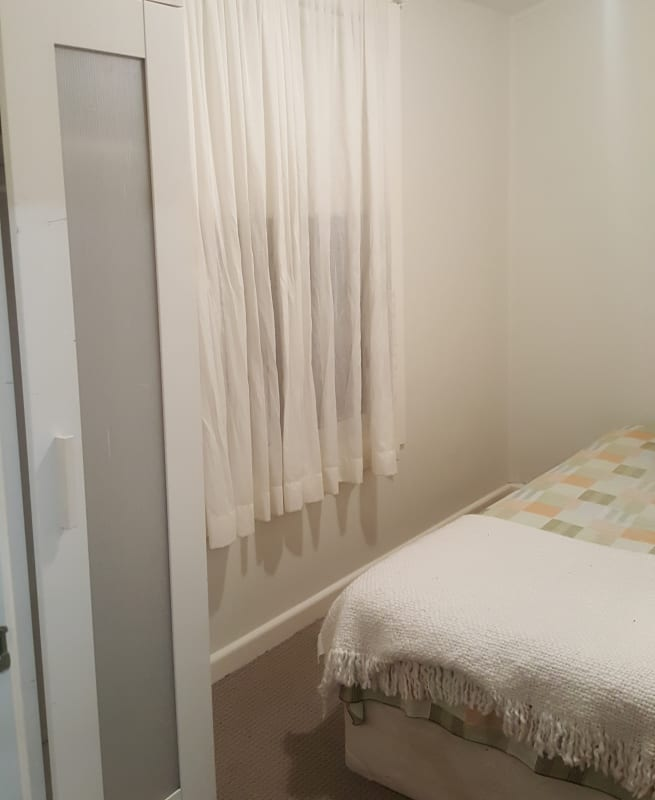 $150, Share-house, 3 bathrooms, Lewis Street, McKinnon VIC 3204