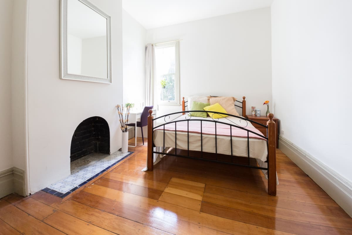 $310-320, Share-house, 2 rooms, Lennox Street, Newtown NSW 2042, Lennox Street, Newtown NSW 2042