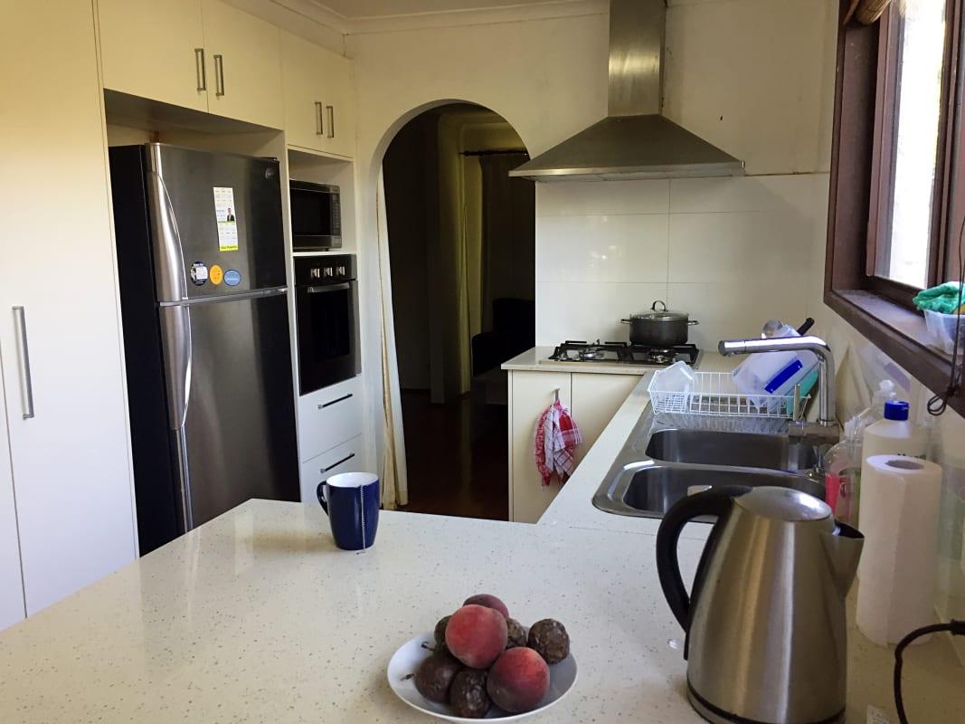 $160, Share-house, 4 bathrooms, Balonne Street, Kaleen ACT 2617