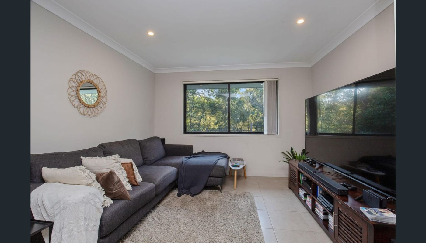 $190, Share-house, 4 bathrooms, Wildflower Circuit, Upper Coomera QLD 4209