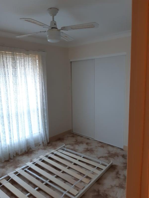 $145-200, Share-house, 2 rooms, Edgerton Drive, Plainland QLD 4341, Edgerton Drive, Plainland QLD 4341