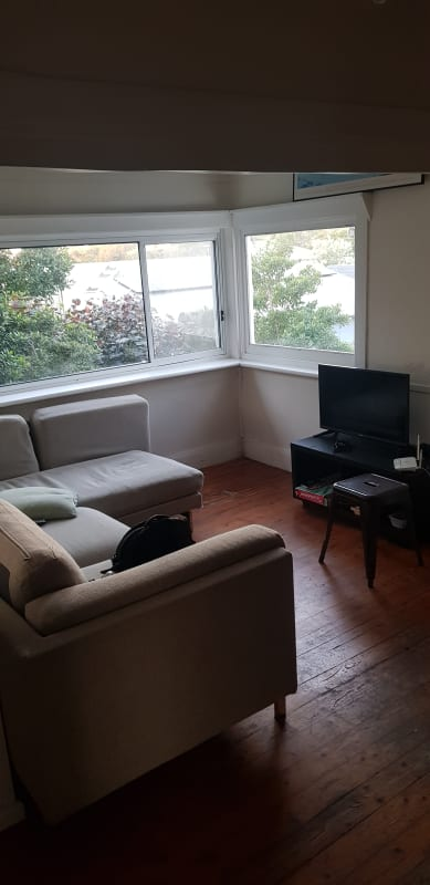 $175, Share-house, 3 bathrooms, Fairy Bower Road, Manly NSW 2095