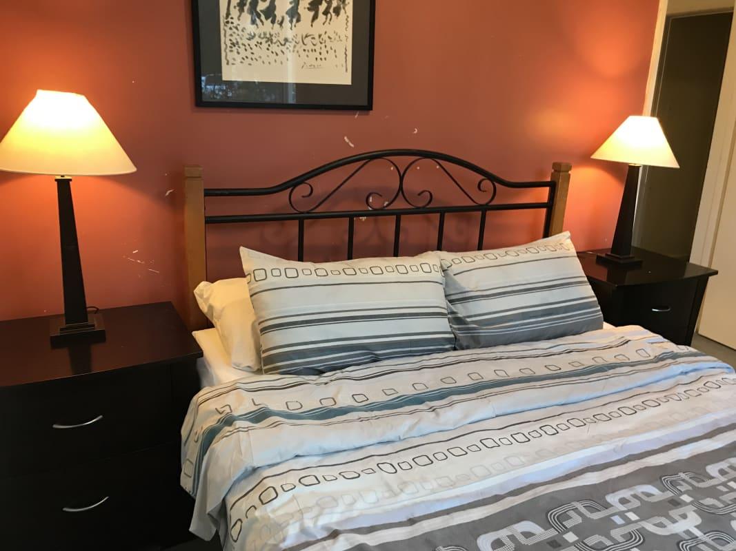 $300-320, Flatshare, 2 rooms, Robe Street, Saint Kilda VIC 3182, Robe Street, Saint Kilda VIC 3182