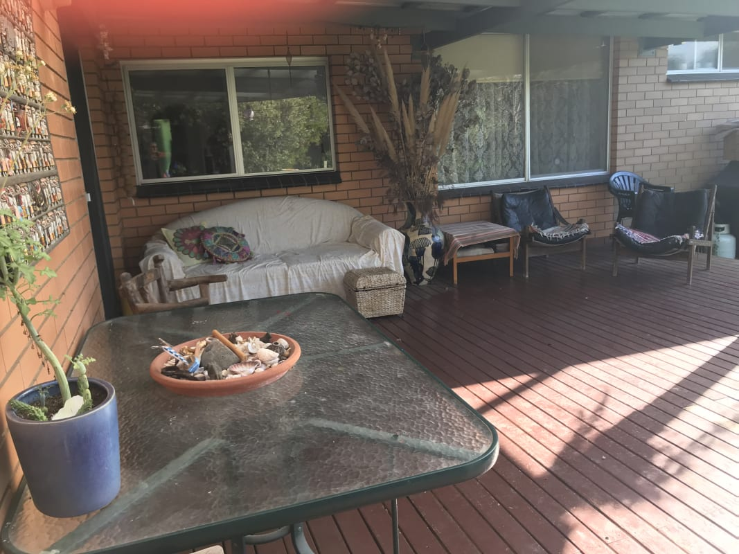 $180, Share-house, 4 bathrooms, Rogers Court, Traralgon VIC 3844