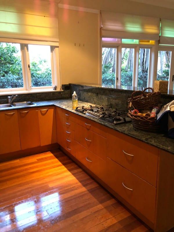 $220, Share-house, 6 bathrooms, Marshall Avenue, St Leonards NSW 2065