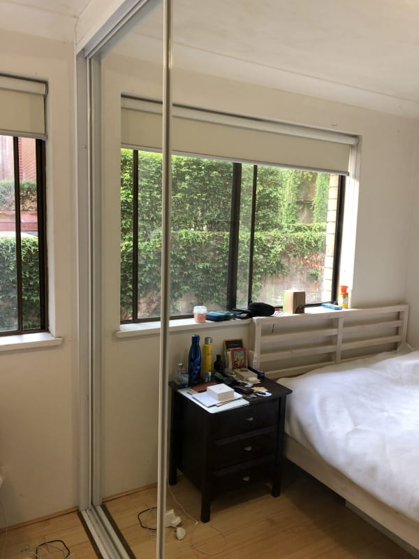 $300, Share-house, 3 bathrooms, Bent Street, Neutral Bay NSW 2089