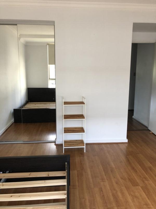 $250, Flatshare, 2 bathrooms, Herbert Street, West Ryde NSW 2114