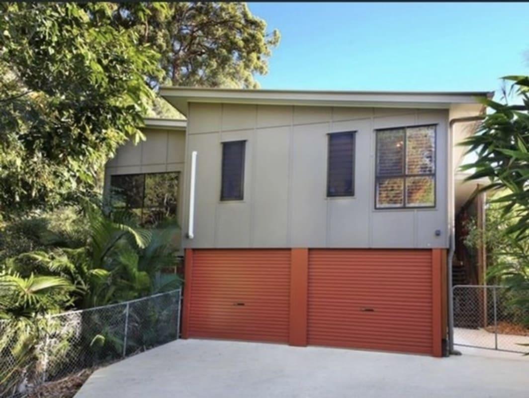$250, Share-house, 4 bathrooms, Marshall Crescent, Aroona QLD 4551