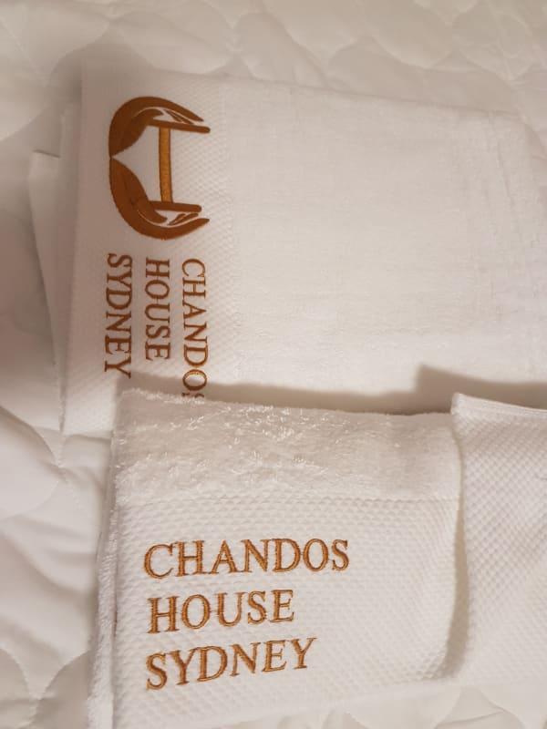$620, Student-accommodation, 6 bathrooms, Chandos Street, Ashfield NSW 2131