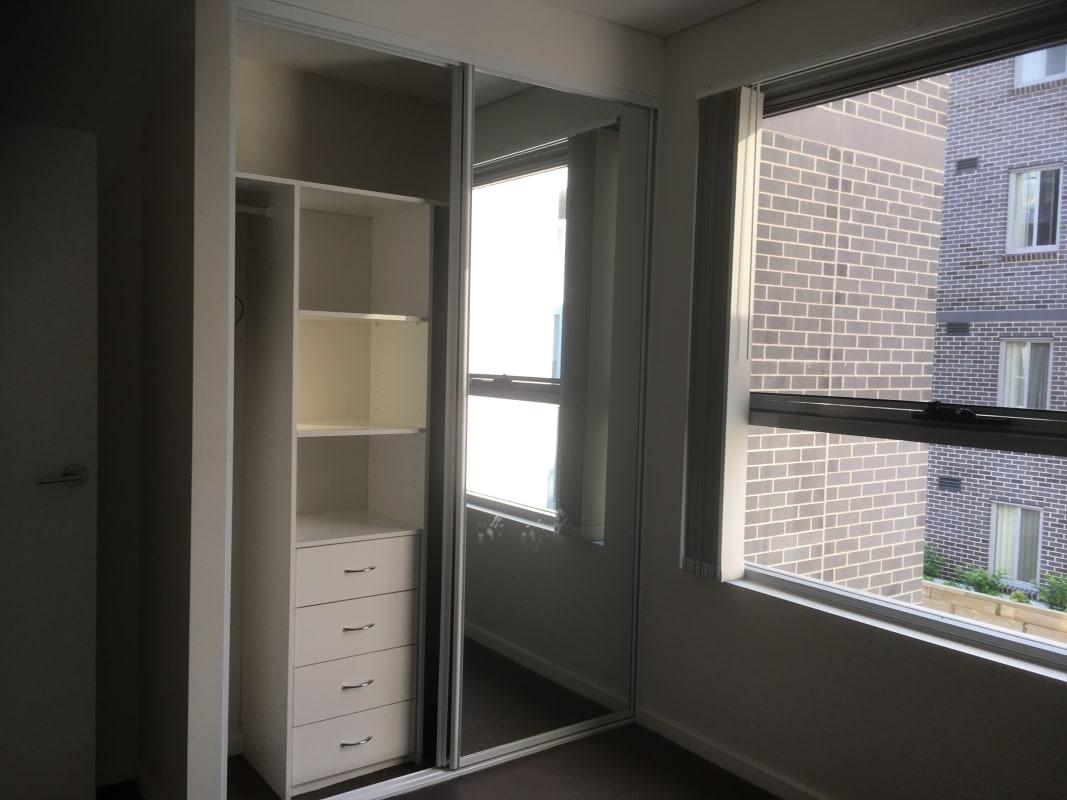 $225, Flatshare, 2 bathrooms, Fisher Avenue, Pennant Hills NSW 2120