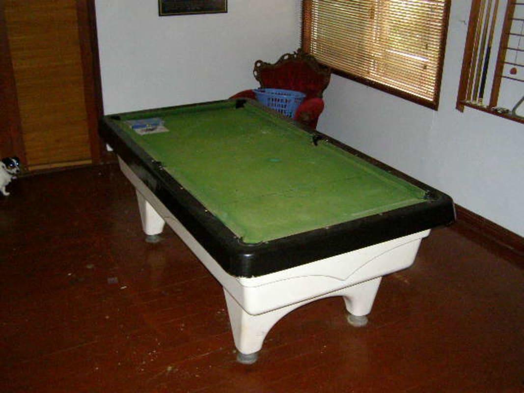 $150, Share-house, 2 rooms, Pechey Road, Swan View WA 6056, Pechey Road, Swan View WA 6056