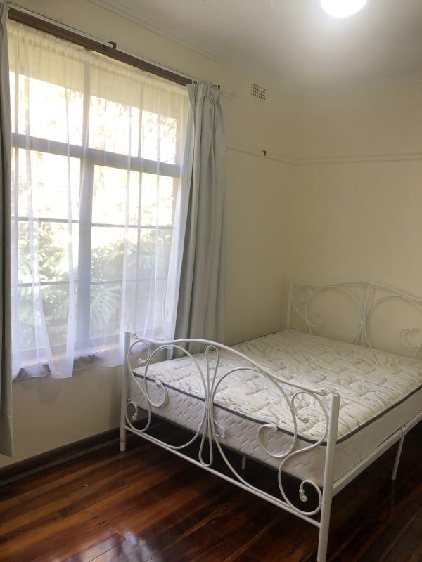 $180-200, Share-house, 2 rooms, Bell Street, Bellfield VIC 3081, Bell Street, Bellfield VIC 3081
