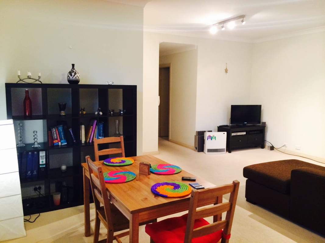 $370, Flatshare, 2 bathrooms, Beach Road, Bondi Beach NSW 2026