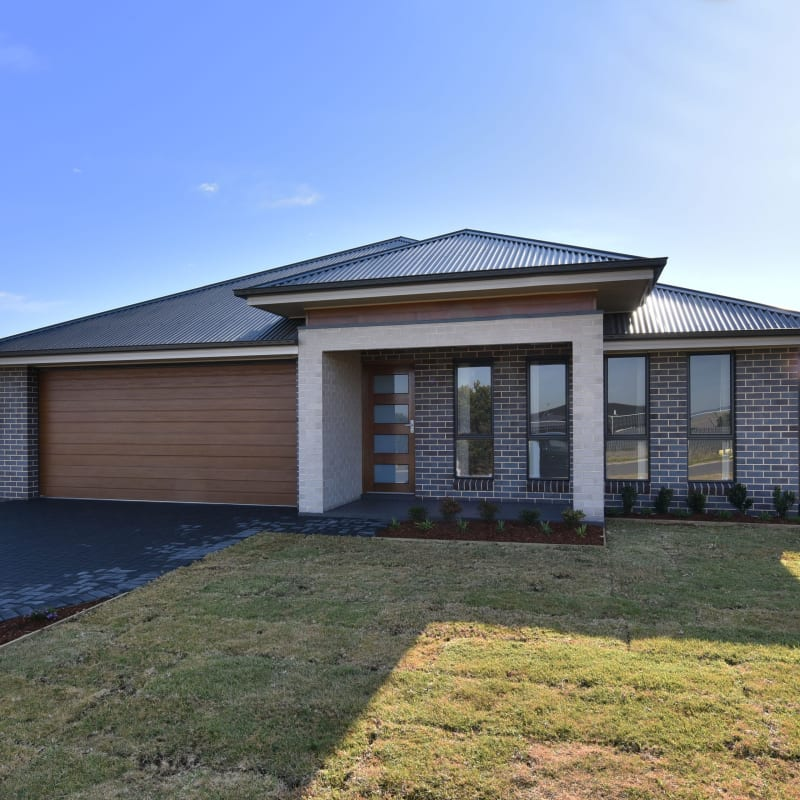 $200, Share-house, 4 bathrooms, Brokenwood Avenue, Cliftleigh NSW 2321