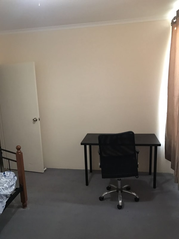 $180, Share-house, 3 bathrooms, Rosstown Road, Carnegie VIC 3163