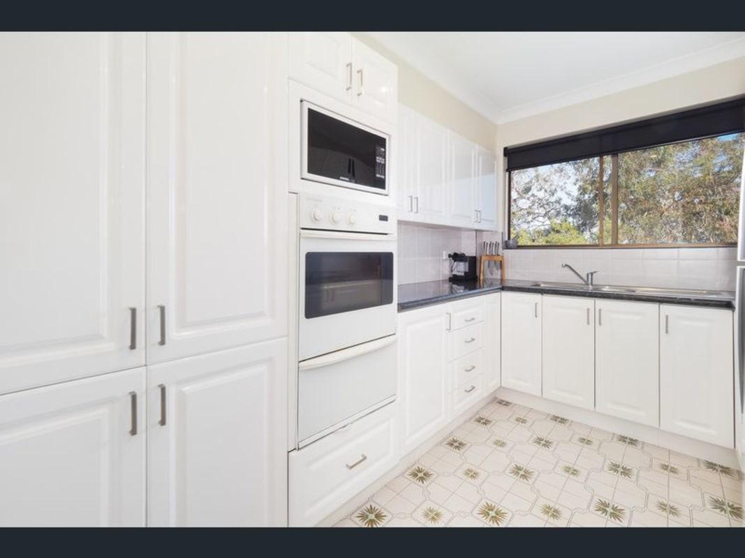 $250, Flatshare, 2 bathrooms, Kingsway, Cronulla NSW 2230