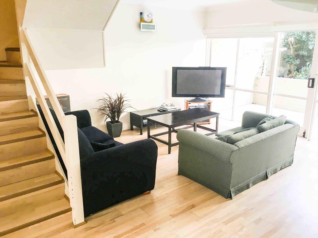 $290, Share-house, 3 bathrooms, Winnie Street, Cremorne NSW 2090
