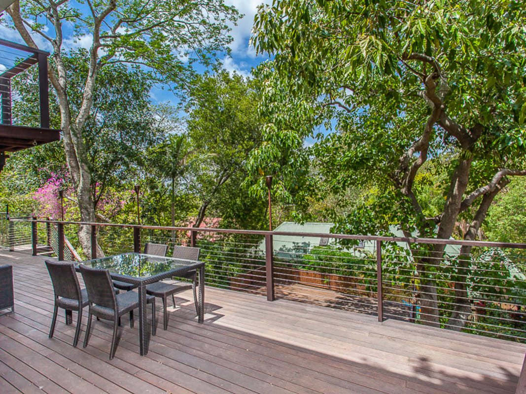 $210, Share-house, 5 bathrooms, Russell Terrace, Indooroopilly QLD 4068