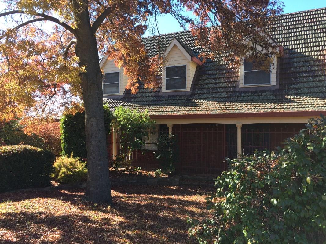 $200, Share-house, 6 bathrooms, Rason Place, Curtin ACT 2605