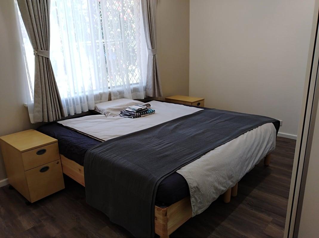 $205-215, Share-house, 2 rooms, Powell Street, Joondanna WA 6060, Powell Street, Joondanna WA 6060