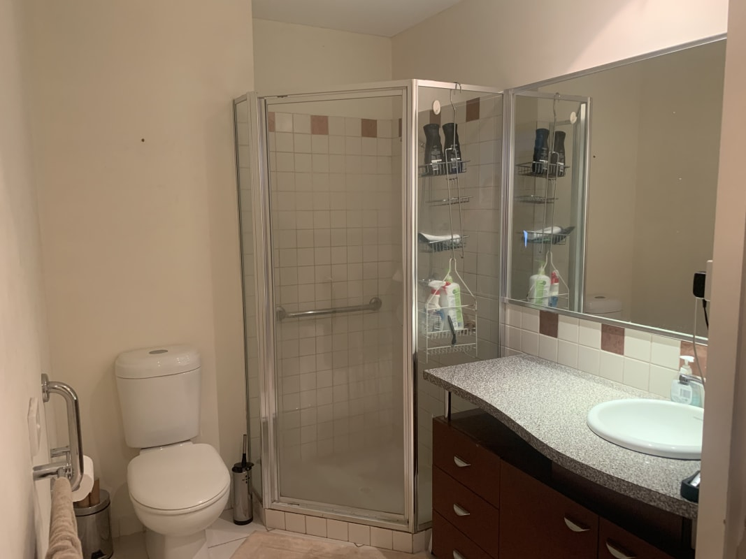 $160, Flatshare, 2 bathrooms, Roydhouse Street, Subiaco WA 6008