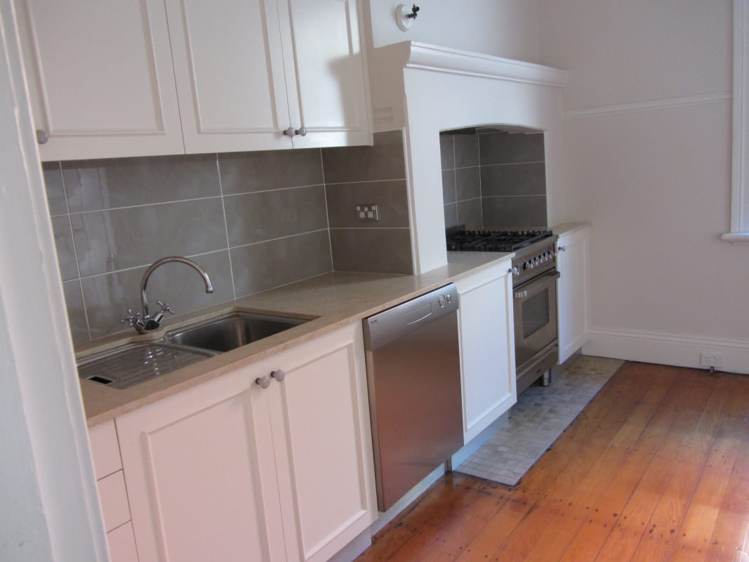 $220, Share-house, 4 bathrooms, Lyons Road, Drummoyne NSW 2047