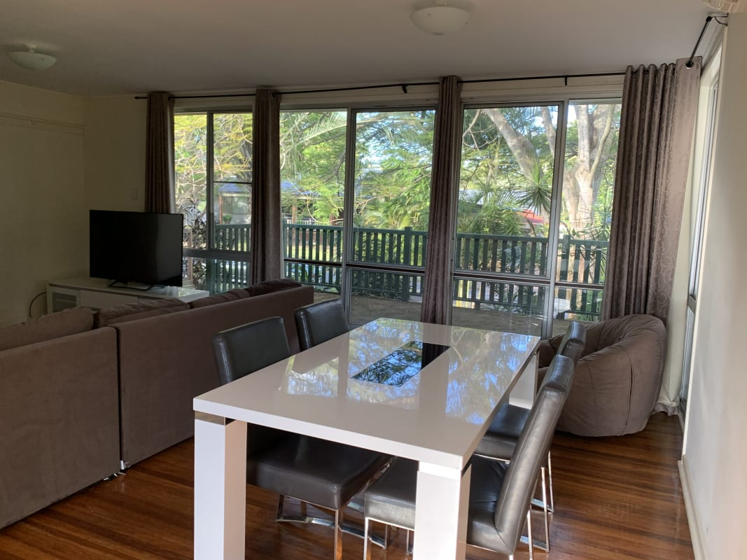 $150, Share-house, 3 bathrooms, Fig Tree Pocket Road, Fig Tree Pocket QLD 4069