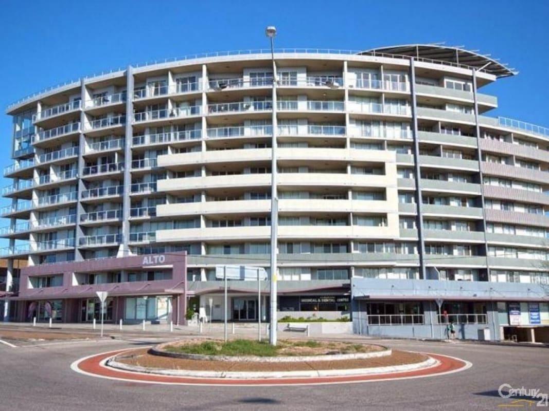 $220, Flatshare, 2 bathrooms, Charlestown Rd, Charlestown NSW 2290