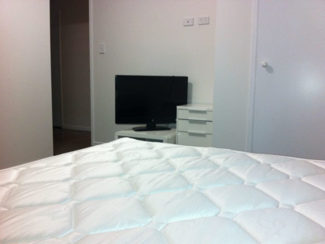 $180, Flatshare, 3 bathrooms, Herston Road, Kelvin Grove QLD 4059