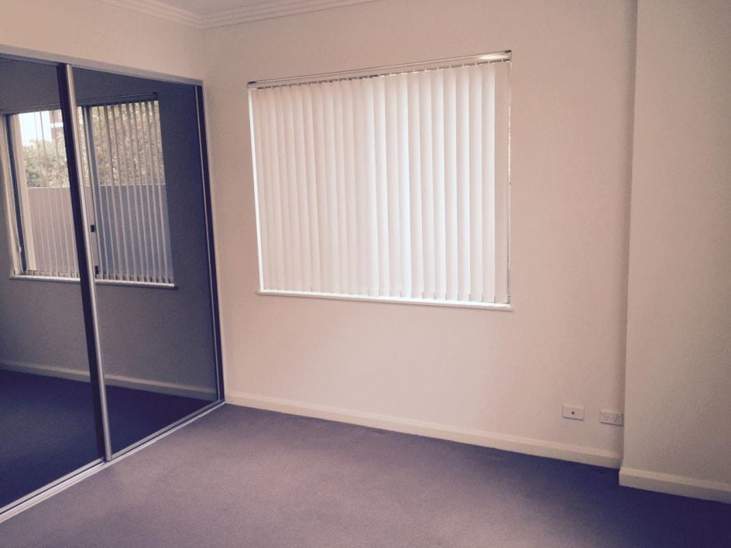 $265, Flatshare, 2 bathrooms, Stromboli Strait, Wentworth Point NSW 2127