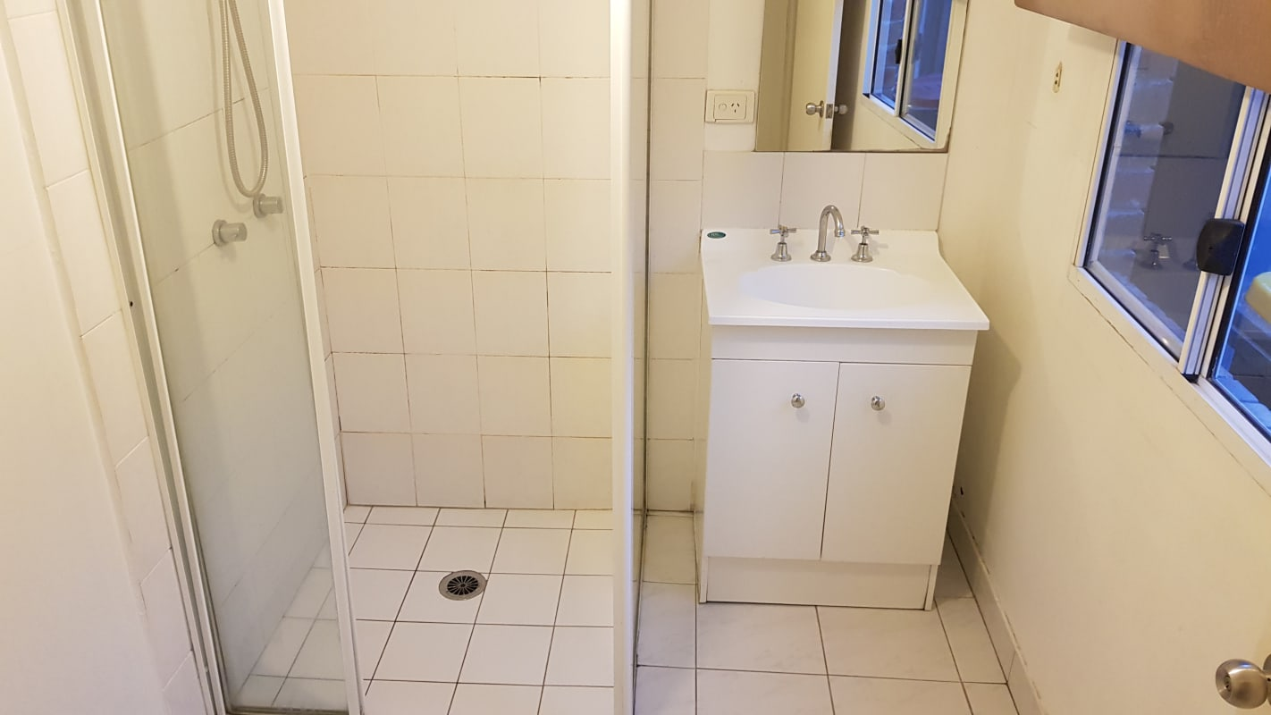 $150-160, Student-accommodation, 3 rooms, Victoria Road, Marrickville NSW 2204, Victoria Road, Marrickville NSW 2204