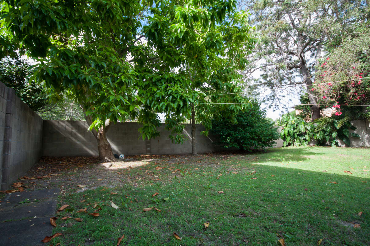 $280, Share-house, 6 bathrooms, Henning Avenue, South Coogee NSW 2034
