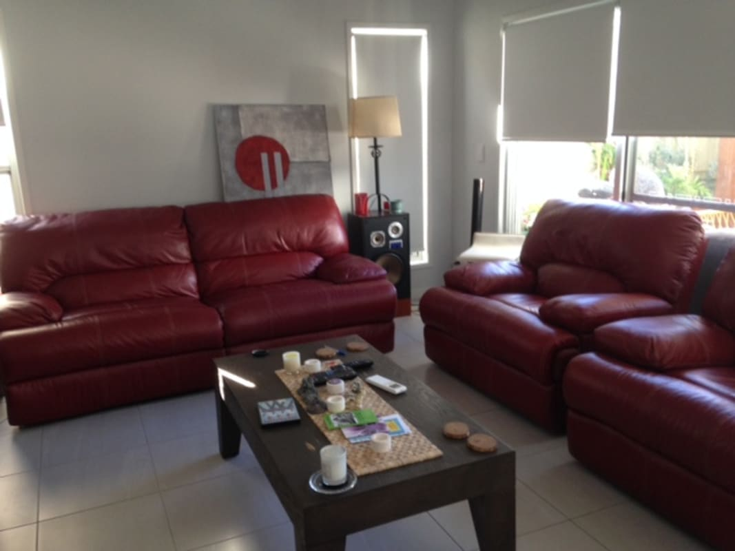 $195, Share-house, 3 bathrooms, Anchorage Drive, Birtinya QLD 4575