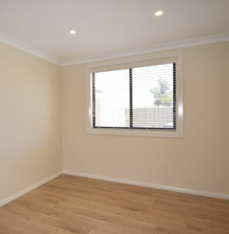 $220, Share-house, 3 bathrooms, Lawndale Avenue, North Rocks NSW 2151
