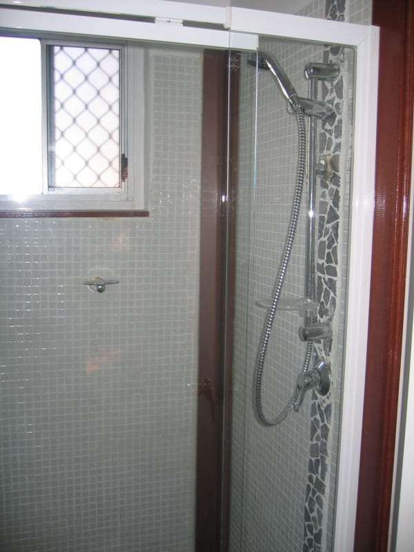 $460, Whole-property, 2 bathrooms, Scott Street, West End QLD 4101